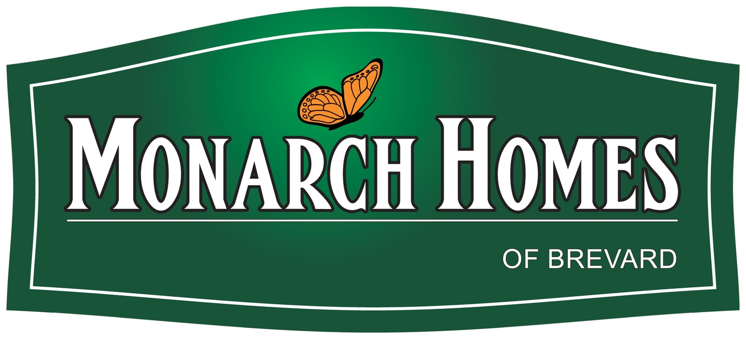 Monarch Homes of Brevard