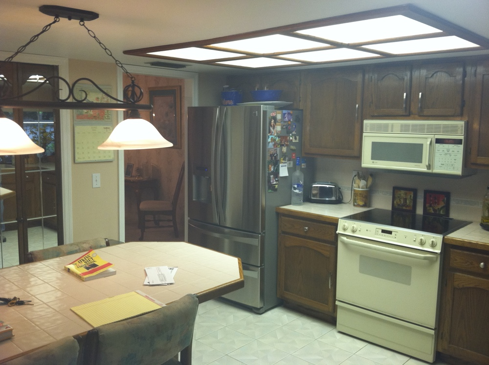 Before kitchen.JPG