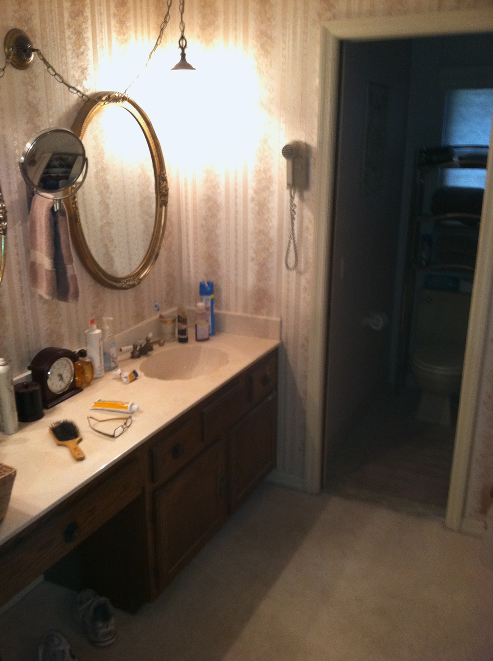 Before Master bath.JPG