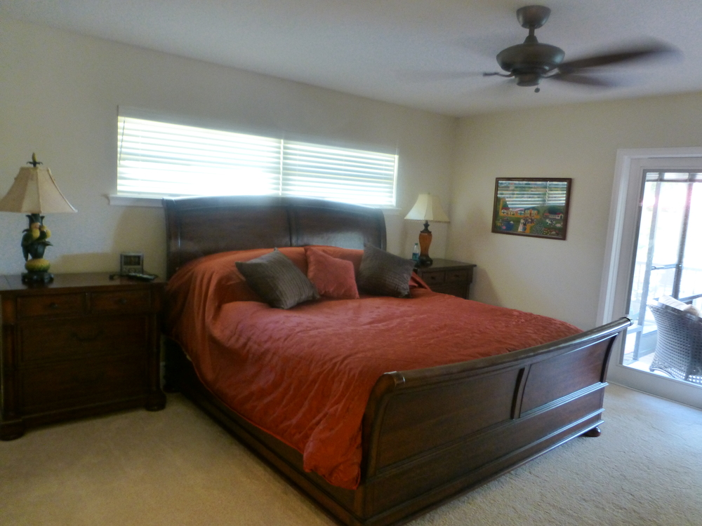After master bedroom.JPG