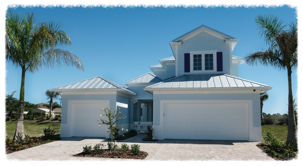 Quick Delivery Homes Monarch Homes Of Brevard