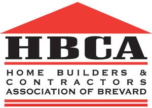 hbca-logo-retna-300x213.jpg