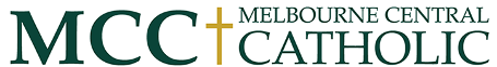 MCC-banner-3.png