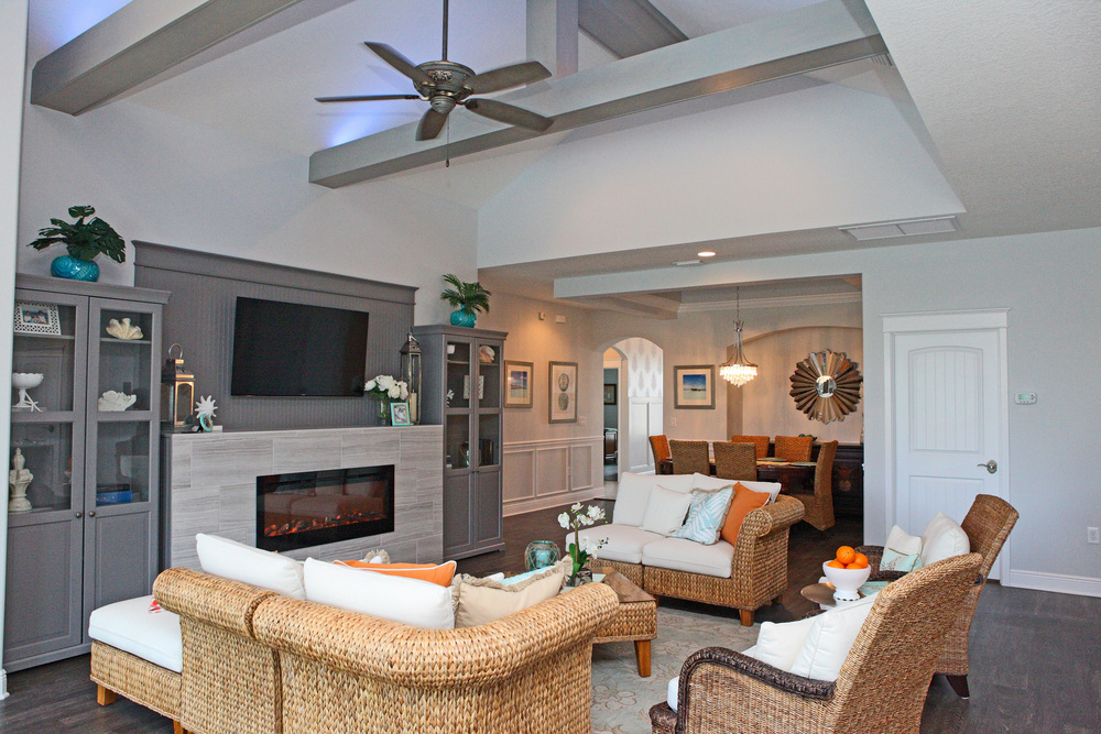 Abaco-Great Room smaller.jpg