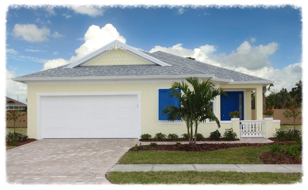 The Megan - 3 bedroom, 3 bathroom, 2 car garage1,779 sq. ft. under air / 2,617 sq. ft. totalView FloorplanView Virtual Tour