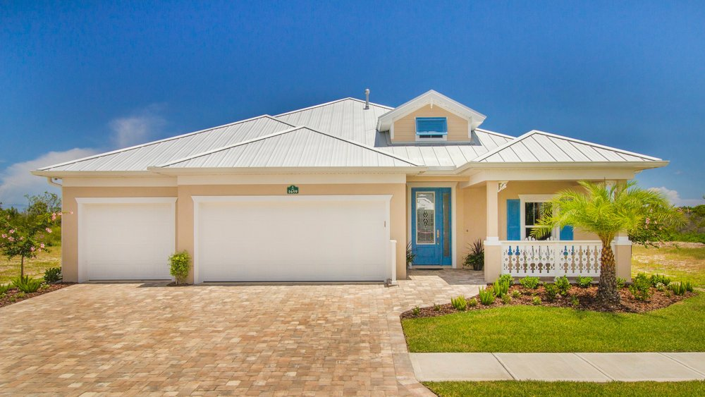 Model Home For Sale! - Move in NOW! 1659 Tullagee Ave, Melbourne, FL 32940 $625,0004 bedroom/3.5 bathroom/3 car garage/pool 2,448 sq ft under air/3,500 sq ft totalClick here to view virtual tour