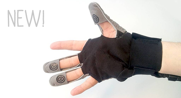 product announcement   sem glove anatomical concepts uk