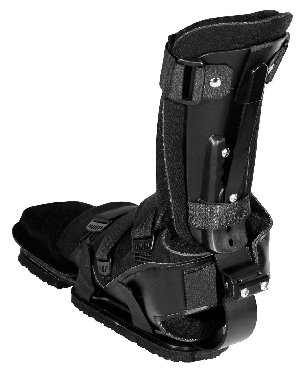 PRAFO 652SKB Ankle Foot Orthosis