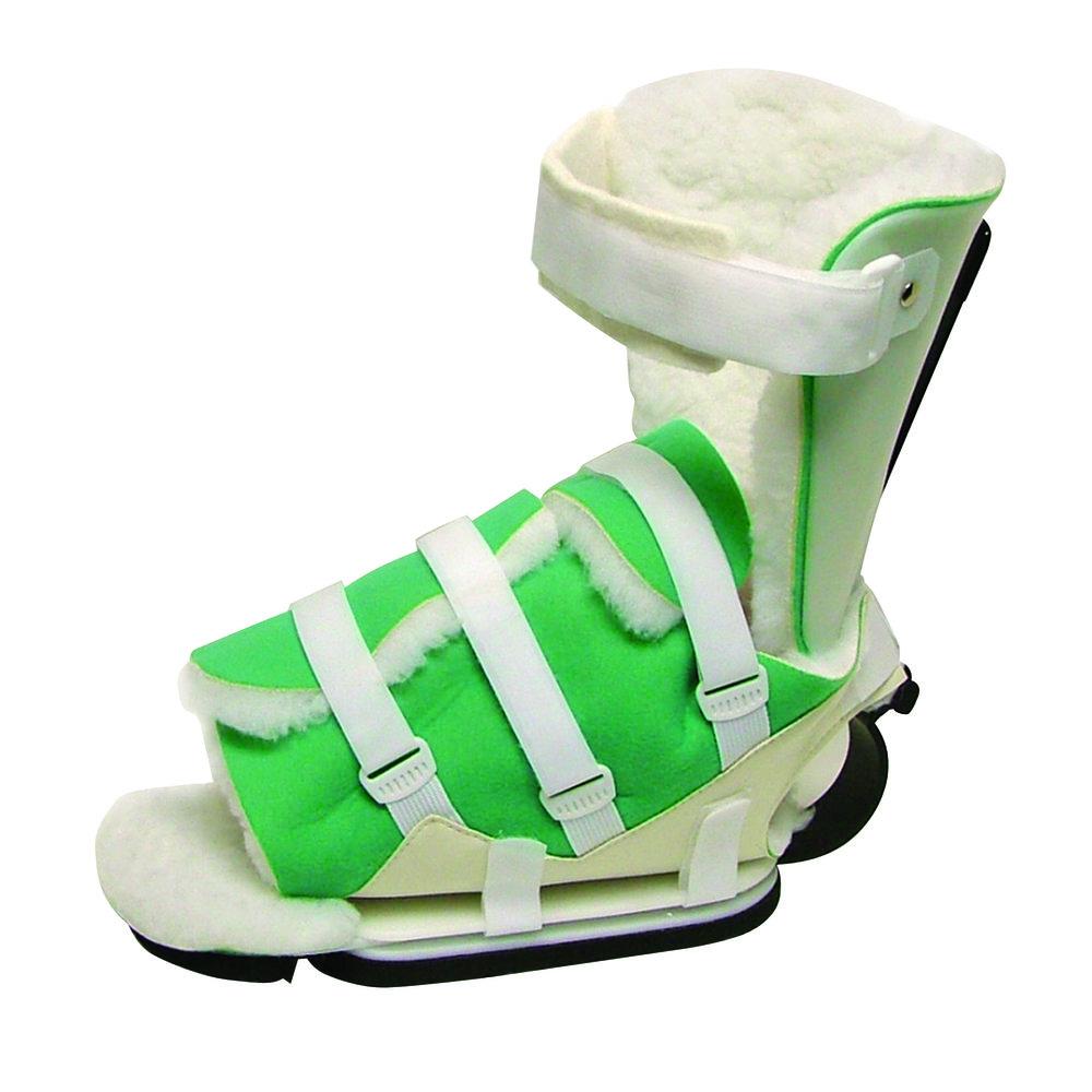 PRAFO 752SKG Bariatric Ankle Foot Orthosis