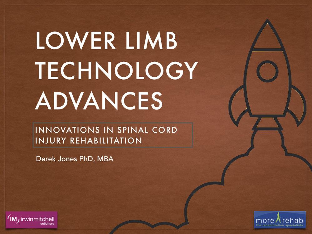 Lower Limb Technology advances - Irwin Mitchell More Rehab.001.jpeg