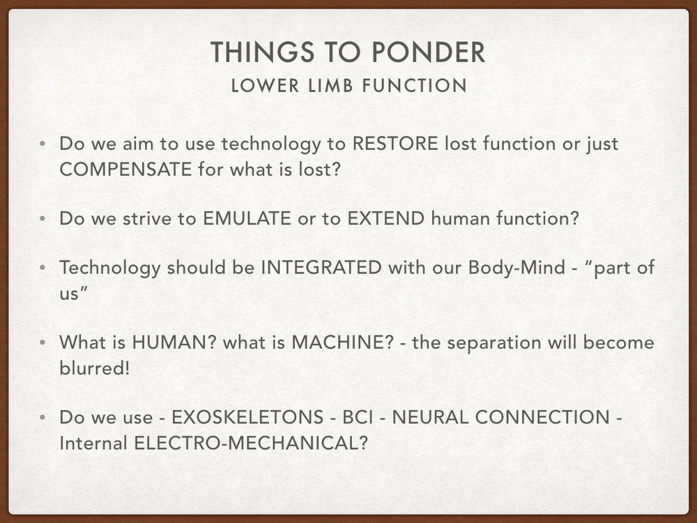 Lower Limb Technology advances - Irwin Mitchell More Rehab.012.jpeg