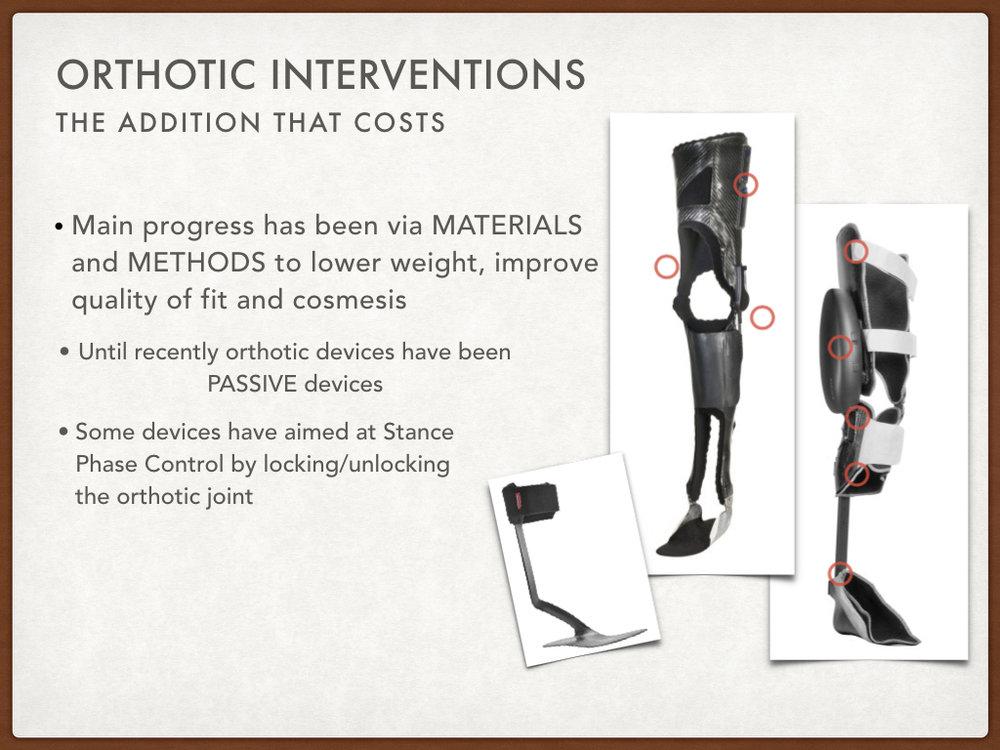 Lower Limb Technology advances - Irwin Mitchell More Rehab.020.jpeg