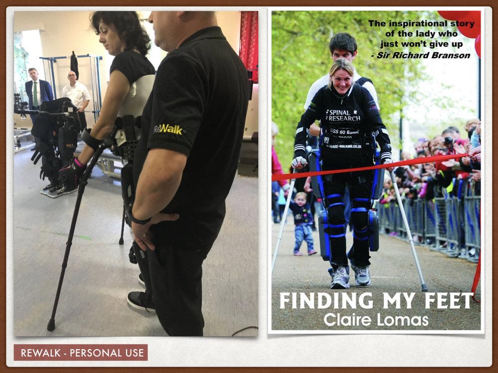 Lower Limb Technology advances - Irwin Mitchell More Rehab.027.jpeg
