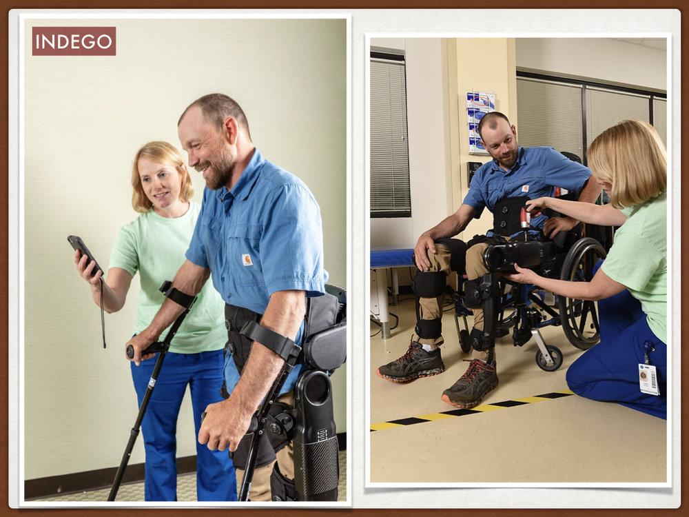 Lower Limb Technology advances - Irwin Mitchell More Rehab.031.jpeg