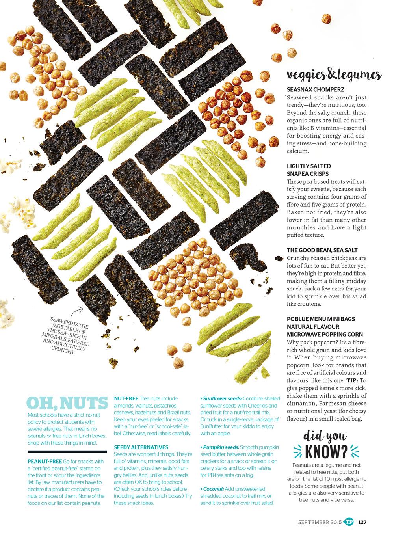 Nutrition-2.jpg
