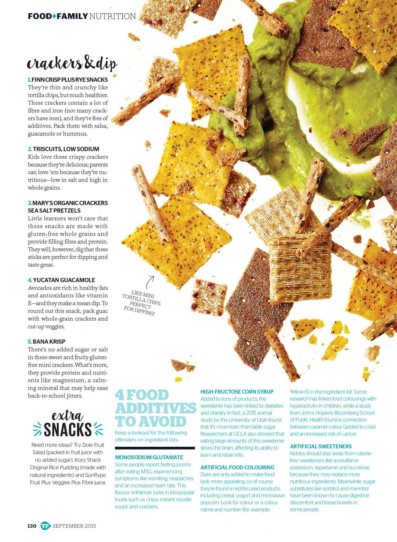 Nutrition-5.jpg