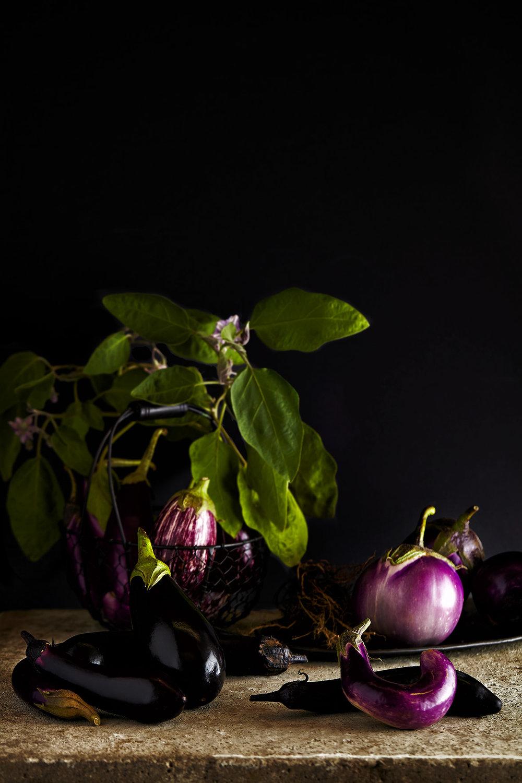 tl160926_HaleyPolinsky_EggplantSardineFennel_22978.jpg