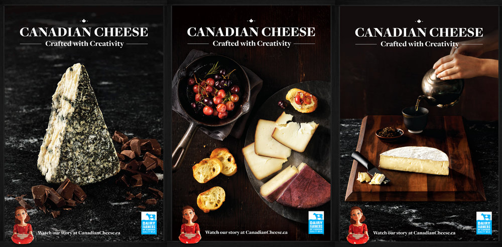 Canadian_Cheese_Triptych_2.jpg