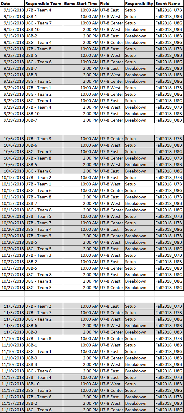 U78-Schedule.png