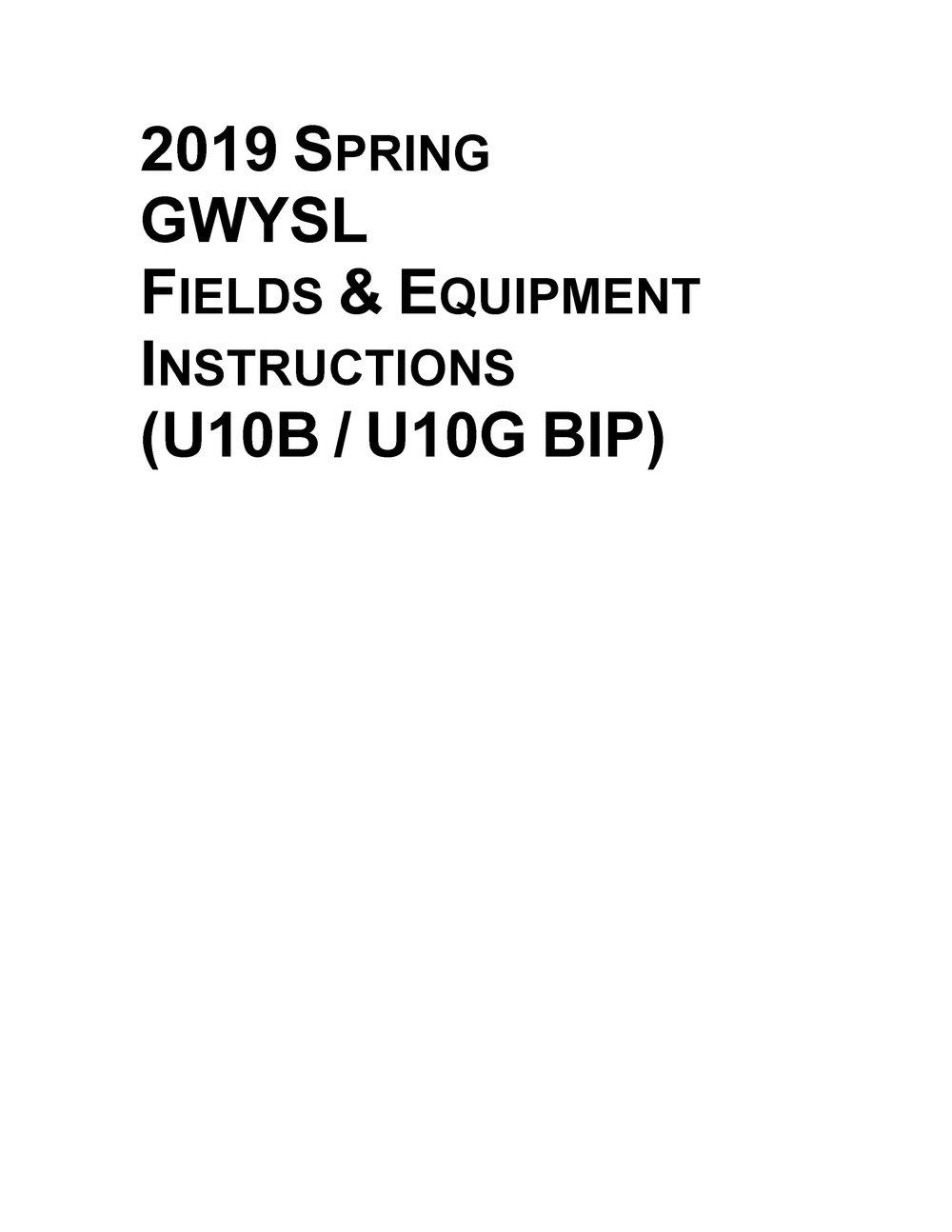 2019 Spring Instructions U10_1_01.jpg