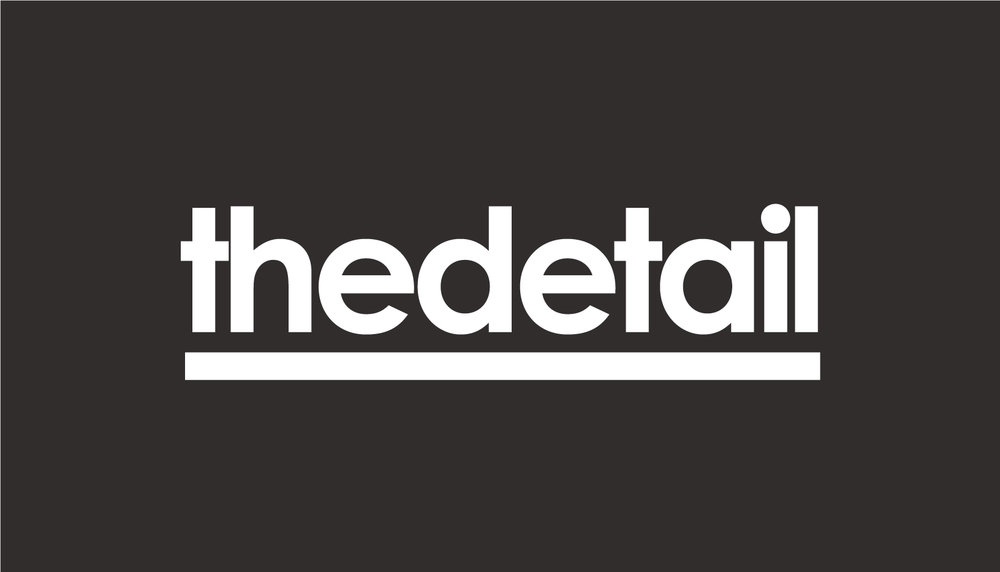 TheDetail01.jpg