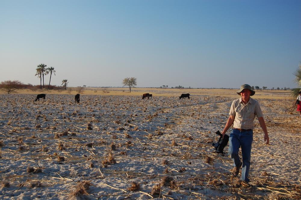rk-namibian desert.JPG