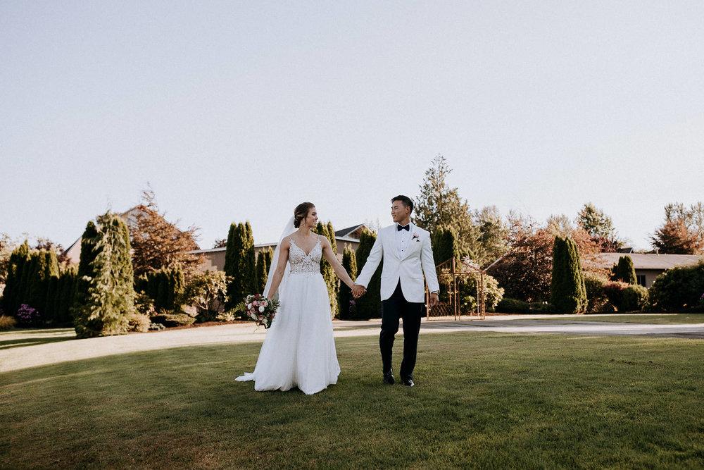 Amanda & Joon-Brandon Harwell-1.jpg