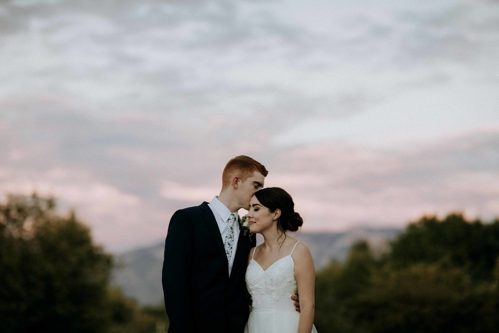 Emily & Jordan-Brandon Harwell-1.jpg