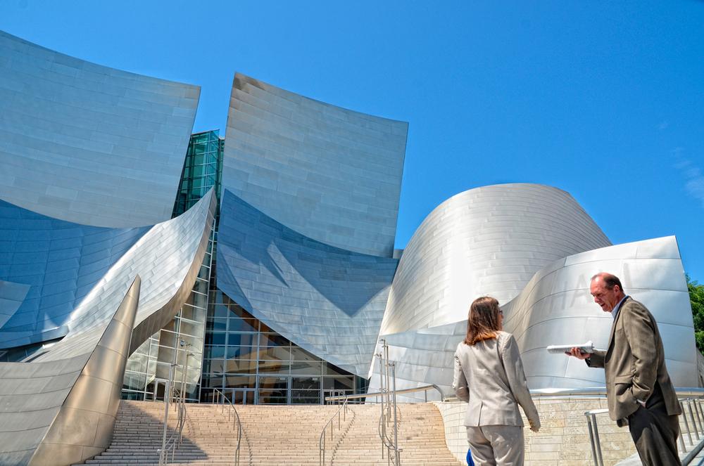 opera-house.jpg
