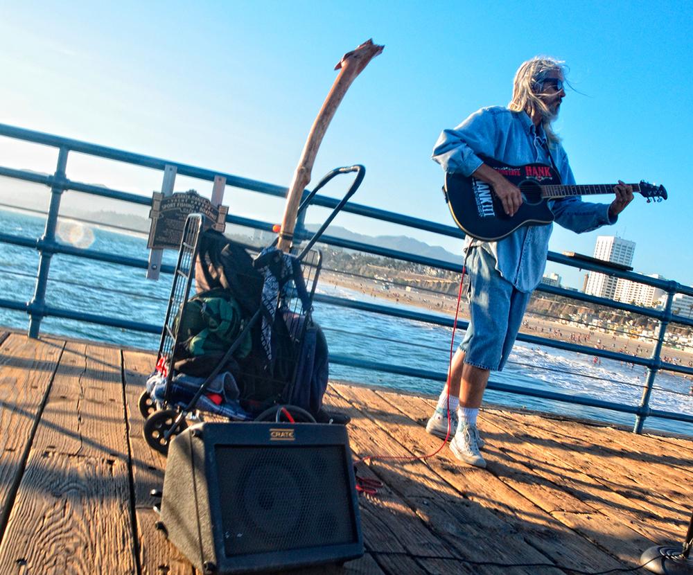 pier-singer.jpg