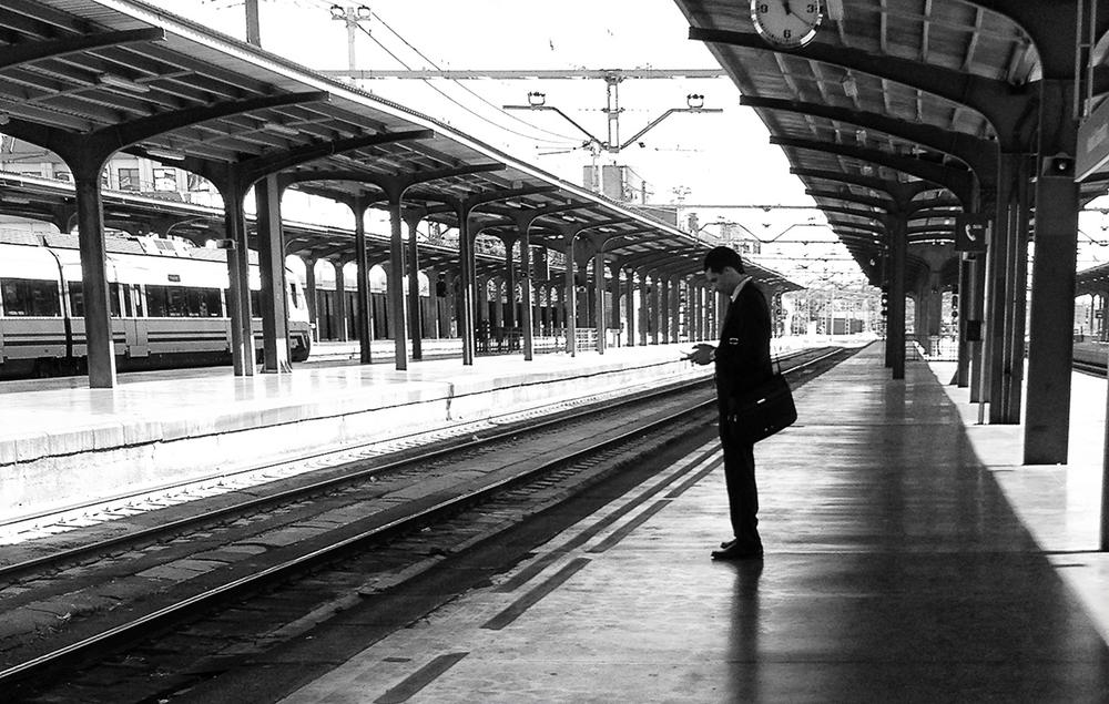 trainman.jpg