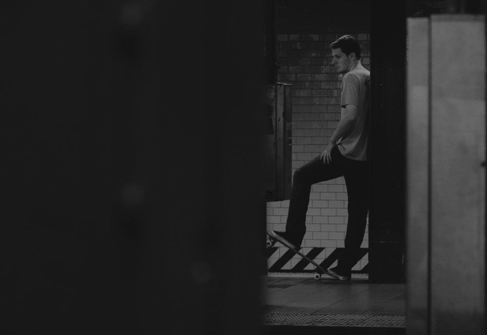 skatermetroNYjpg.jpg