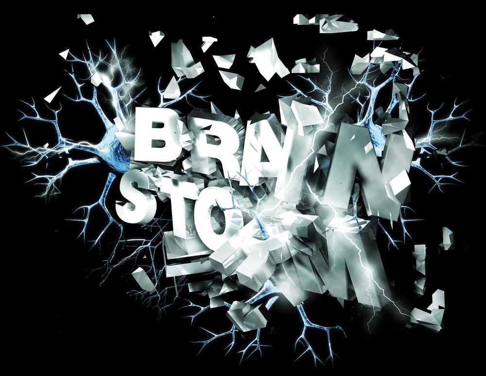 BrainStorm_T_shirt_by_odinemb.jpg