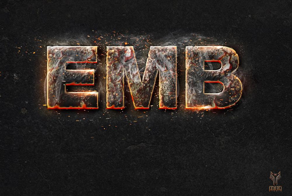 EMB-Magma.jpg