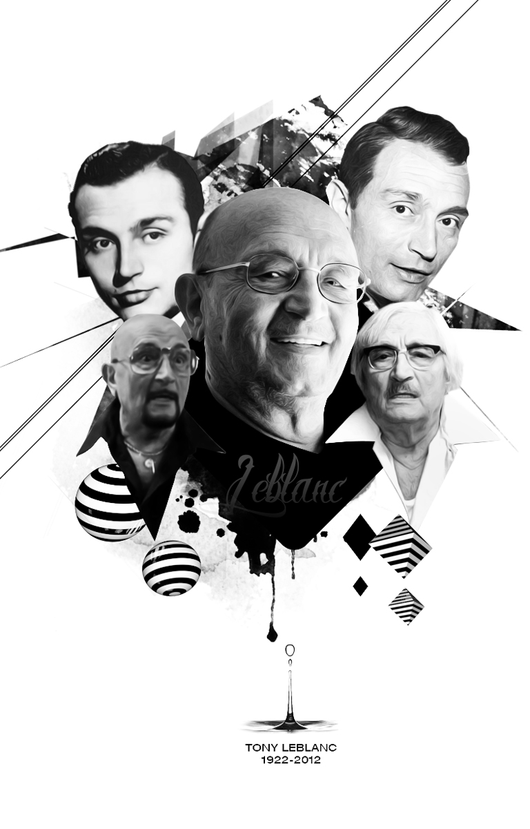 TonyLeblanc-poster-Recuperado.jpg