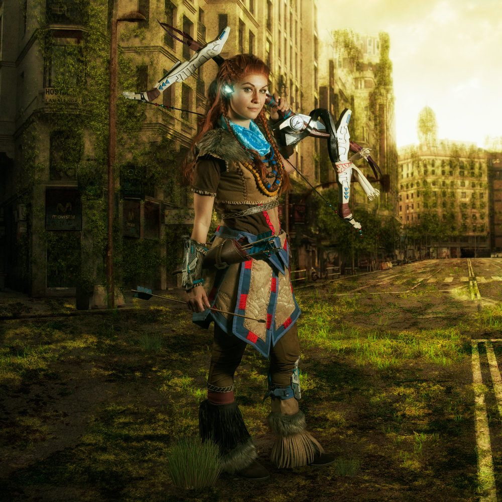 Aloy--from-Horizon-zero-down@tifa_flynn.jpg