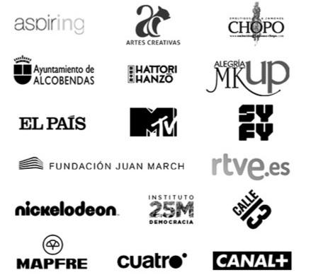 logos-clientes.jpg