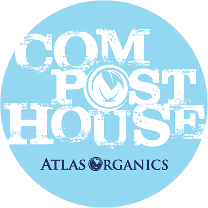 Compost House