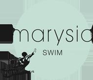 marysia-swim-header-190.png