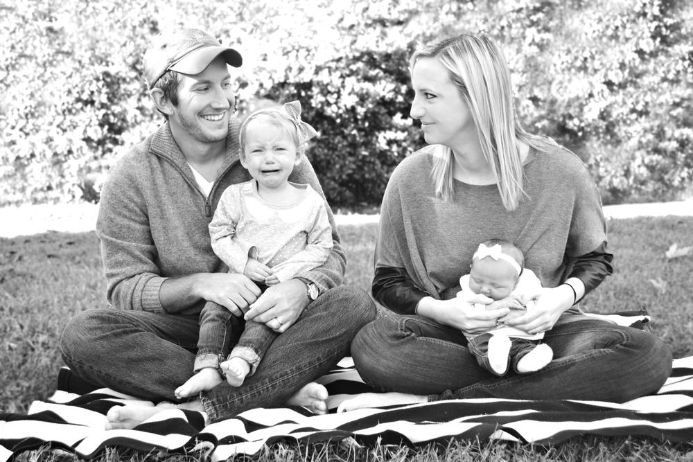 family88.jpg