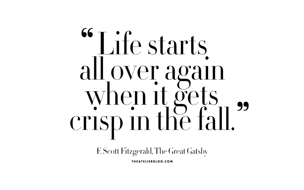 Fall-Quotes-2.jpg