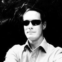 David Lee, Director