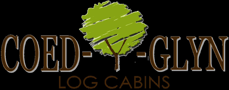 Coed Y Glyn Log Cabins