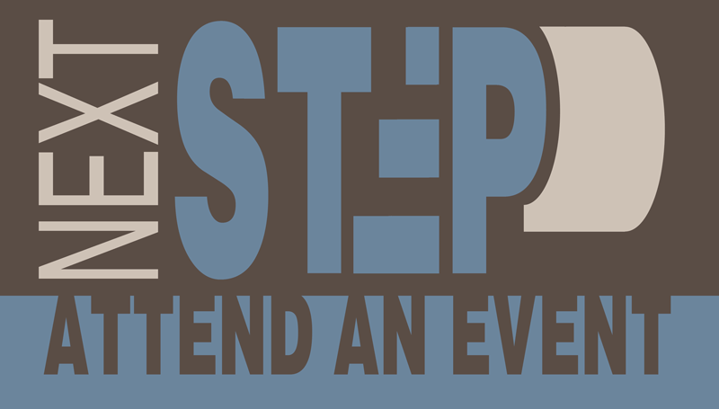 NextStep_EVENT_web.png