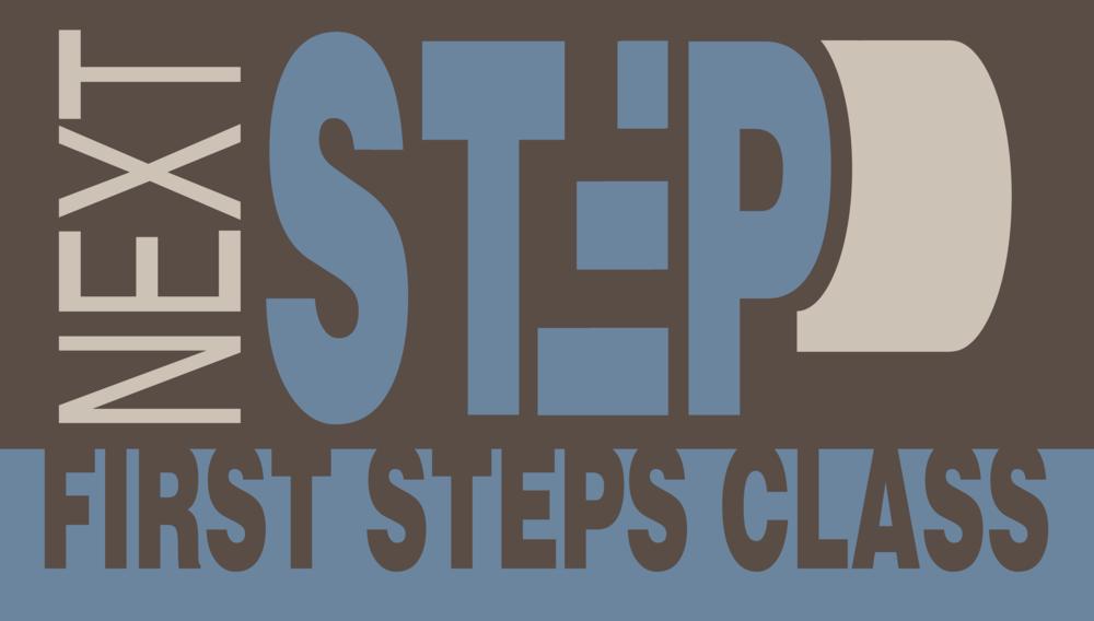 NextStep_FIRST-STEP-CLASS.png