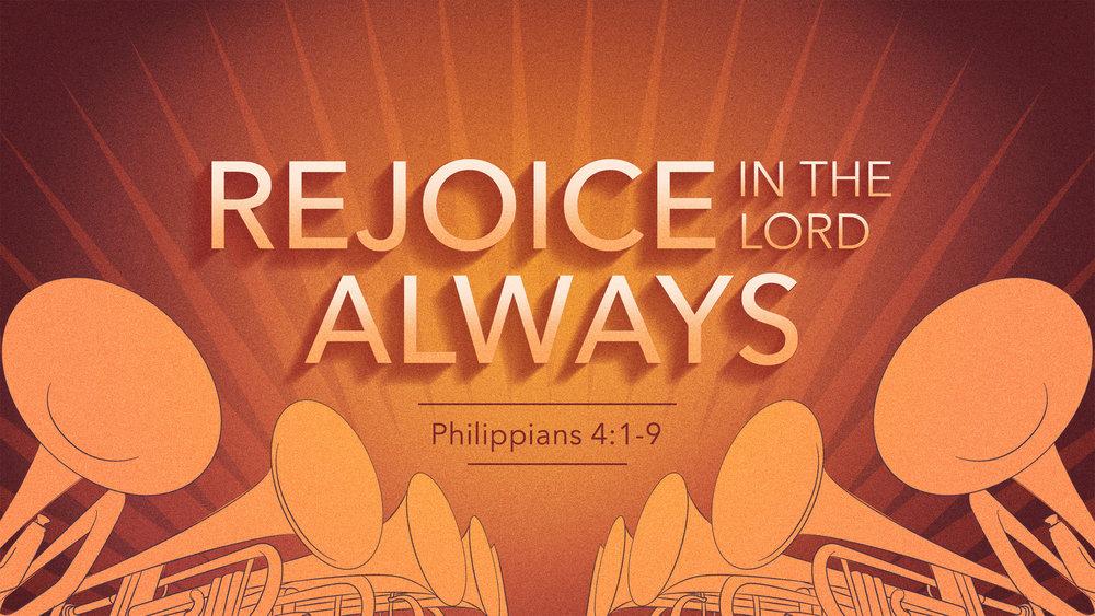 rejoice_in_the_lord_always-title-1-still-16x9.jpg