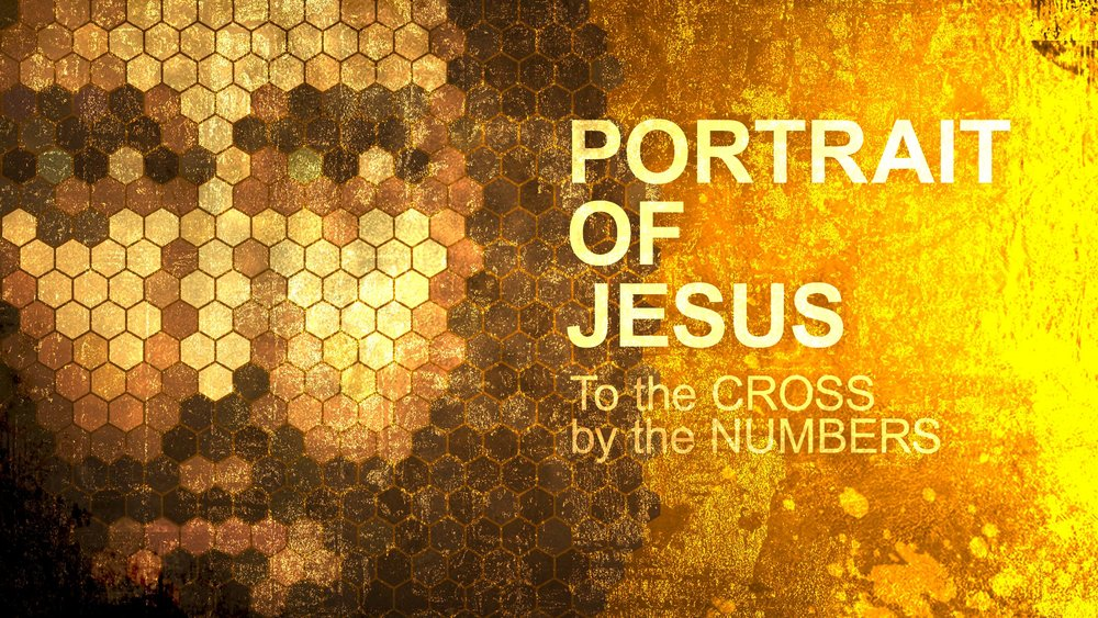 Portrait of Jesus.jpg
