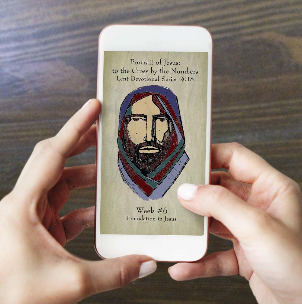Download  ePub  or  Kindle  Devotional