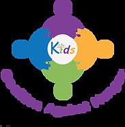 kcah logo.png