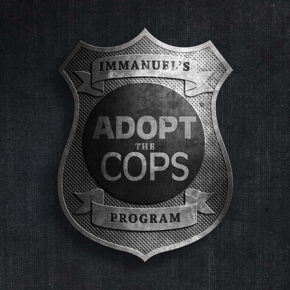 Adopt the Cops.jpg